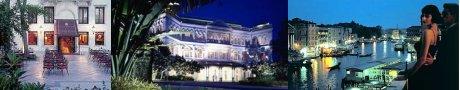 Vanuatu Resort Hotels